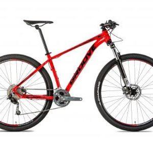 MTB - Montain Bike